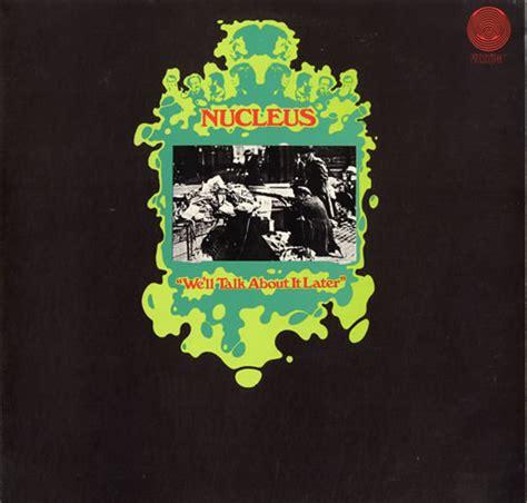 Diskon Sun Lu Audiophile Songs et la trompette dans le jazz page 8 enceintes et musiques