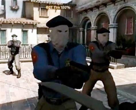 el gobierno vasco pide que se retiren referencias a eta de