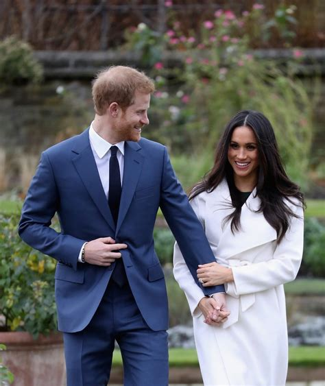 meghan markle prince harry prince harry and meghan markle have set a wedding date