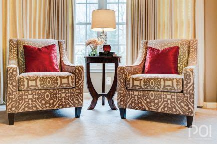 decorating bedroom in five easy steps my decorative decorating tips archives patsy overton interiors