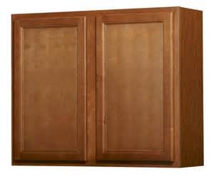 Menards Laundry Room Cabinets Pin By Alaina Fitzner On New House Plans