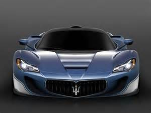 Cars Like Maserati 2015 New Maserati Sports Car Classic Sport Cars