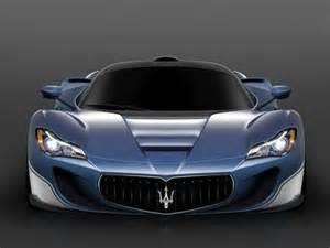 Cars Like Maserati 2015 New Maserati Sports Car Classic Sport Cars