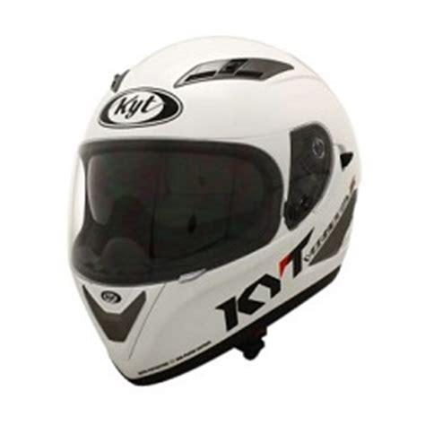 Helm Kyt Venom Rr2 Solid harga helm kyt semua tipe terbaru 2017 otoboy