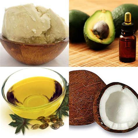 best hairspray for african american hair best hair products for african american hair