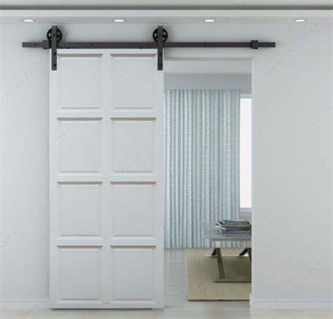 17 best images about barn doors on master