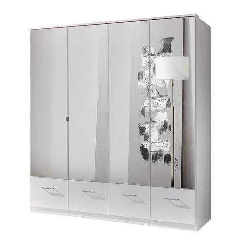 schlafzimmer vanity kommode dreht 252 renschrank vanity mit schubladen alpinwei 223