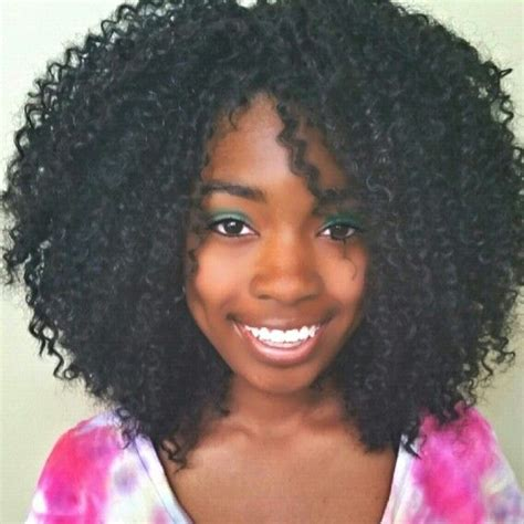 crochet braids and hair growth 17 best ideas about freetress bohemian on pinterest