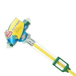 Clean Matic Spin Mop Refill 002 cleaning supplies mops sears