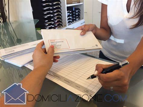 contratto di domiciliazione sede legale roma domiciliazione sede legale a roma torrino mezzocamino