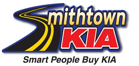smithtown kia saint james ny read consumer reviews browse    cars  sale