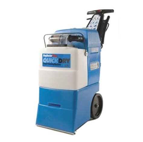 rug doctor wide track carpet cleaning machine rug doctor wessex cleaning equipment
