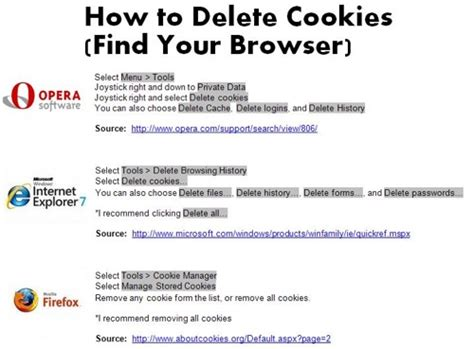 How To Remove Yourself From Find Search How To Avoid Getting Hacked