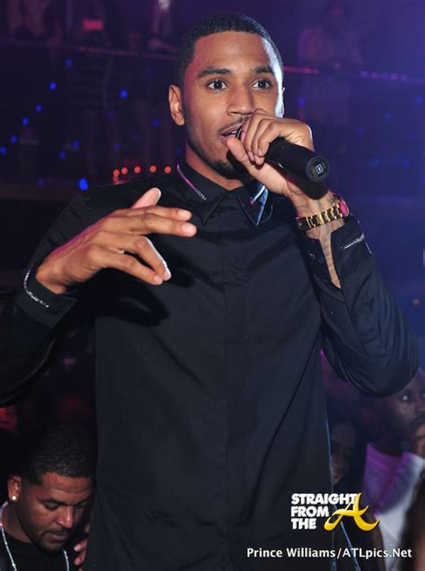 trey songz gold room 102714 straightfromthea 10