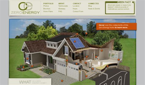 energy independent home plans home decoration