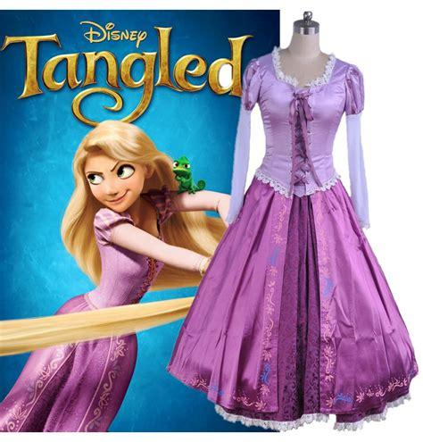 Dress Gatelog Pr tangled dress www imgkid the image kid has it