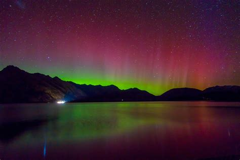 polarlichter wann erlebt die atemberaubenden polarlichter urlaubsguru de