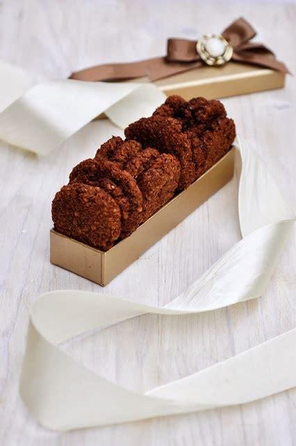 Crispy Ji Veggie Way anja s food 4 thought most popular recipes of 2013