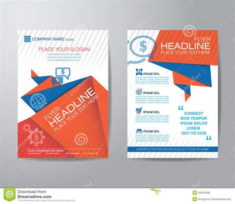 flyer layout maker flyer sles templates sle functional resume resume