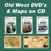 america map dvd version 10p west dvd s and maps on cd