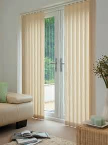 blinds for doors simple and effective