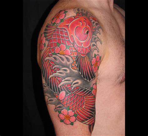 tattoo koi zaragoza index of blog wp content uploads 2015 10