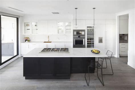 designer kitchens magazine 100 designer kitchens magazine italian kitchen