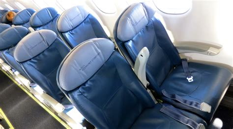 delta economy comfort cost how much do delta economy comfort seats cost