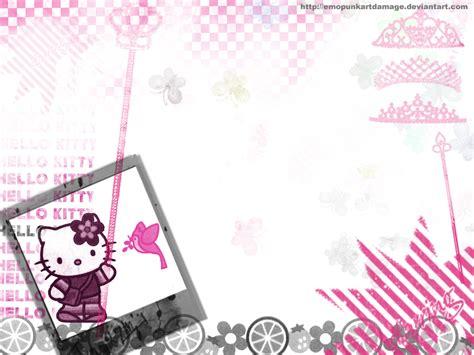 jual wallpaper hello kitty pink jual tas hijau 2014 tas online terbaru