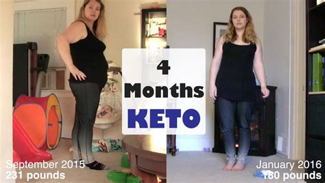 keto fasting keto diet results related keywords keto diet results