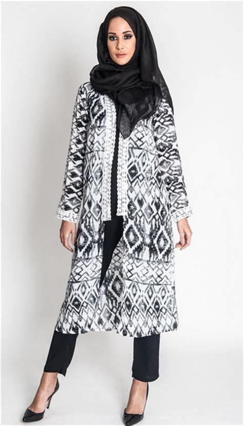 Appeton Wg Untuk Remaja ryani s boutique model baju modern batik untuk
