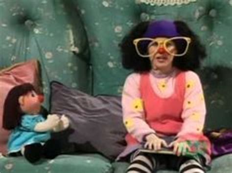 the big comfy couch show 1000 images about big comfy couch on pinterest the big