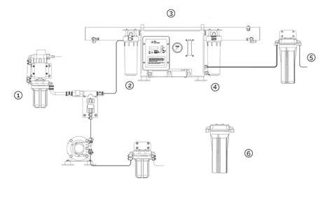 98 civic ek fuse box diagram 98 civic custom wiring