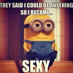 Thong Thursday Memes - minion jokes kappit