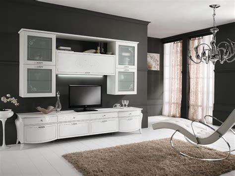 spar arredamenti catalogo catalogo mobili spar 2013 12 design mon amour