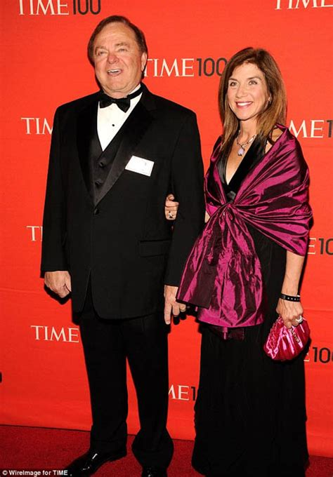 Top 10 Most Expensive Divorces by Most Expensive Divorce