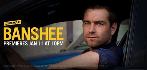 tv show trailer banshee 02x09 homecoming subtitles from the