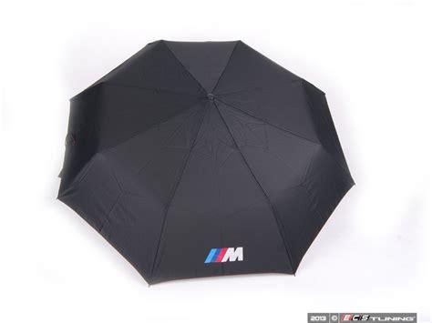 Bmw Umbrella by Genuine Bmw 80232211767 Bmw M Umbrella No Longer