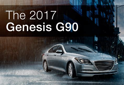 hyundai western branch hyundai chesapeake genesis brand introduces 2017
