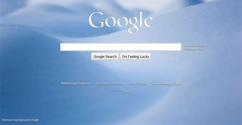 google wallpaper today new on google change your background image wael