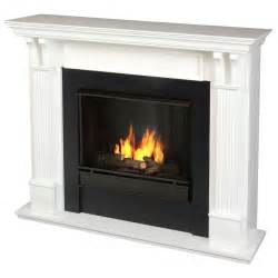 kamin brennpaste real gel fuel fireplace reviews wayfair