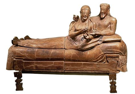 Couples Recliner by Flashcards Table On Etruscan 2