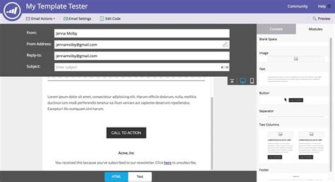 marketo email templates how to create marketo 2 0 email templates