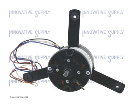 wood stove fans and blowers wood stove 3 speed blower motor for appalachian buck