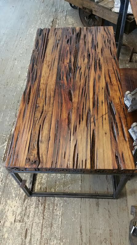 cypress woodworking pecky cypress coffee table ta bay salvage
