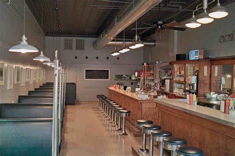 home depot contemporary ceiling linear plastic line
