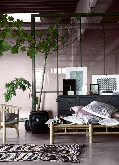 raumteiler k che wohnzimmer 5167 trennwand wohnzimmer excellent trennwand regal raumteiler