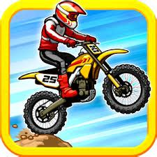 mad skills motocross pc descargar mad skills motocross 2 para pc gratis