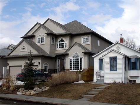 canadian homes canadian housing market at the beginning of 2013 jamie