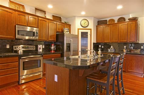 full kitchen cabinets best full kitchen remodeling choosing a kitchen cabinet